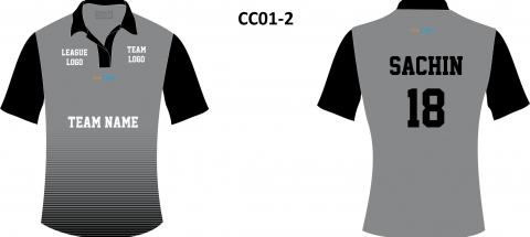 CC01-2