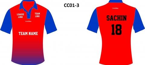 CC01-3
