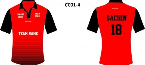 CC01-4