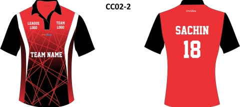 CC02-2