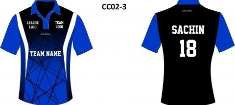 CC02-3