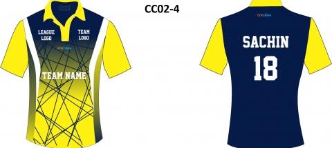 CC02-4