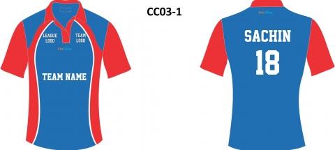 CC03-1