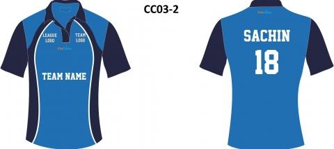 CC03-2