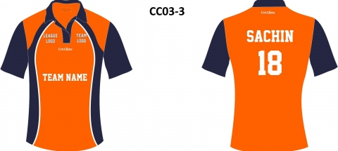 CC03-3