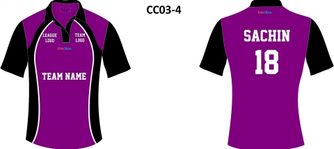CC03-4