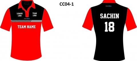 CC04-1