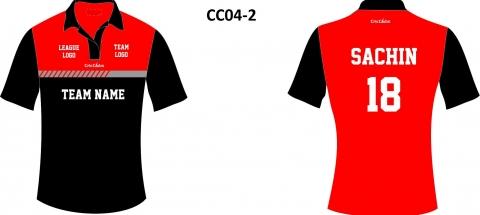 CC04-2