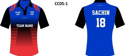 CC05-1