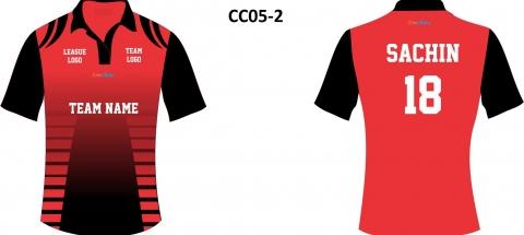 CC05-2