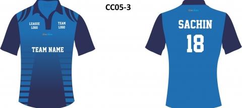 CC05-3