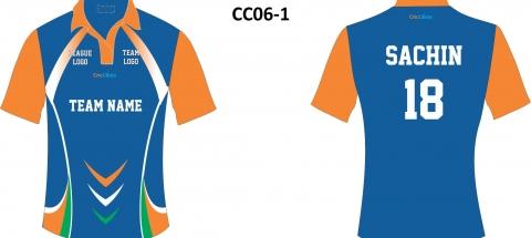 CC06-1