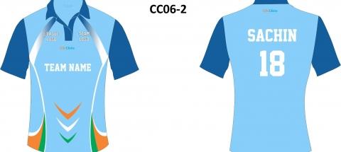 CC06-2