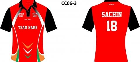 CC06-3