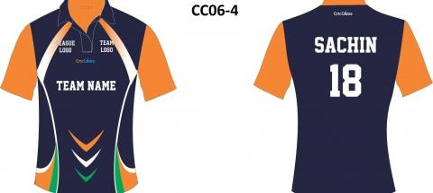 CC06-4