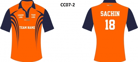 CC07-2