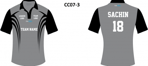 CC07-3