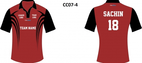 CC07-4