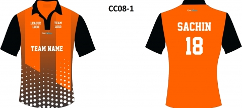 CC08-1