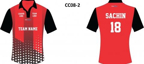 CC08-2