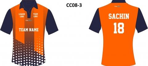 CC08-3