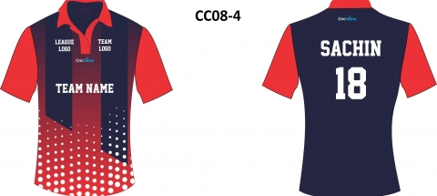 CC08-4