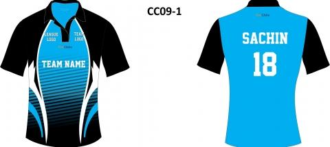 CC09-1