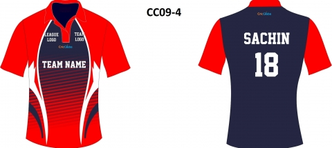 CC09-4