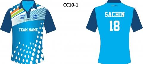 CC10-1