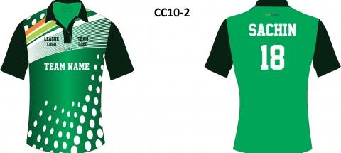 CC10-2
