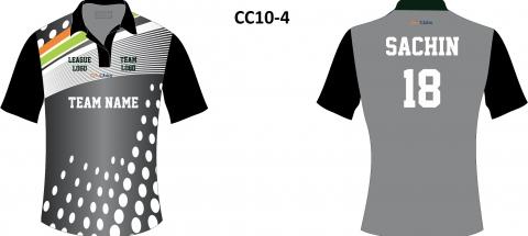 CC10-4