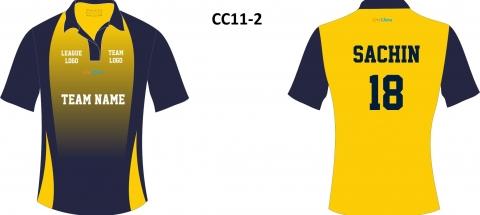 CC11-2