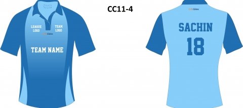 CC11-4
