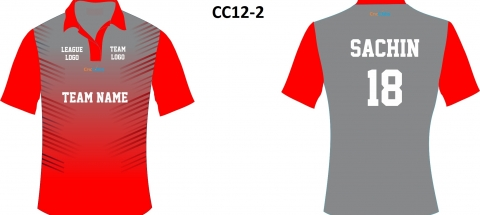 CC12-2