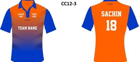 CC12-3