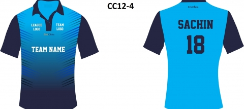 CC12-4