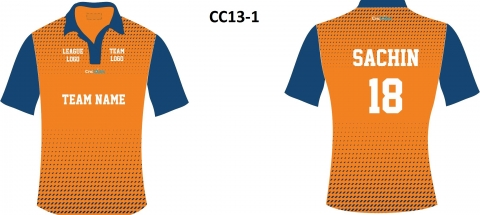 CC13-1