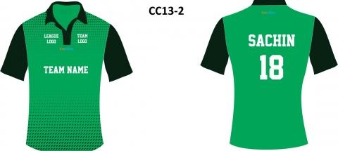 CC13-2