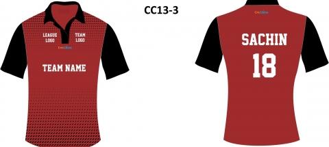 CC13-3