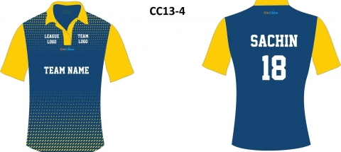 CC13-4
