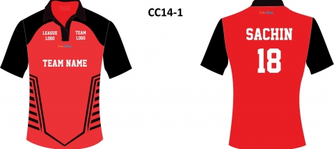CC14-1