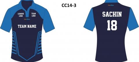 CC14-3