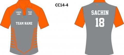 CC14-4
