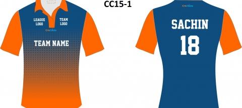 CC15-1