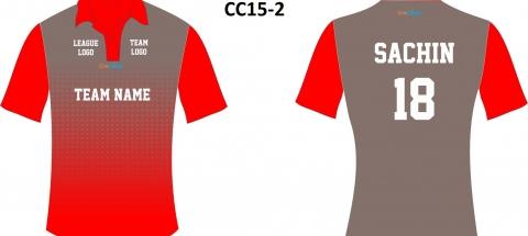 CC15-2