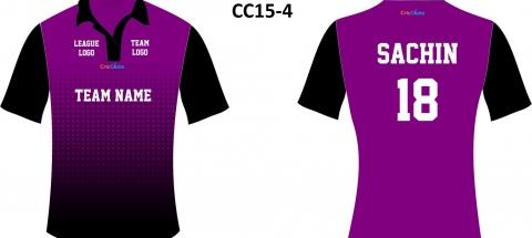 CC15-4