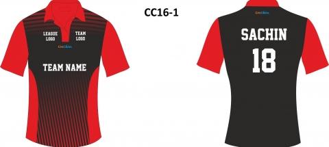 CC16-1