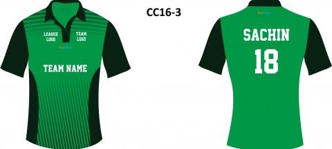 CC16-3