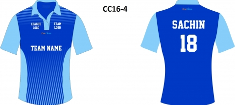CC16-4
