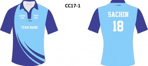 CC17-1